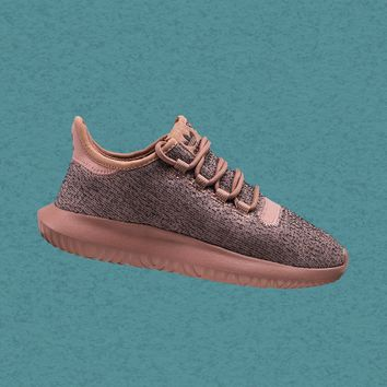 Whosale Online adidas Tubular Shadow Womens