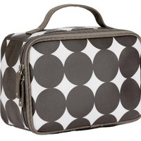 DwellStudio Lunch Box, Dots