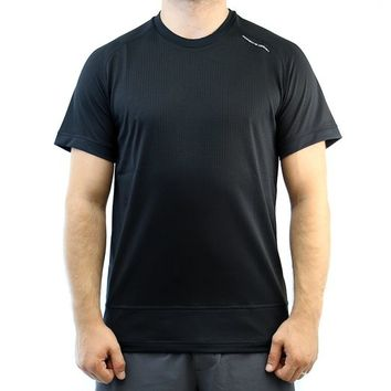Porsche Design BS Tee - Mens