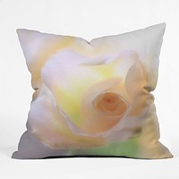 Lisa Argyropoulos Dreams Throw Pillow