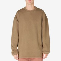 Yeezy Season 1 Crew Sweat