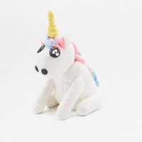 Make Your Own Unicorn Kit | Urban Outfitters