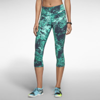 Nike Legendary Tight Women's Capris