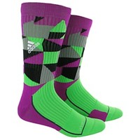 adidas Team Speed Inspire Socks 1 Pair | Shop Adidas