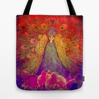 :: Happy Hour ::  by GaleStorm and Ganech Joe Tote Bag by GaleStorm Artworks