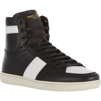 SL/10H Court Classic Sneakers