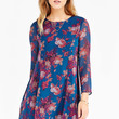 Kimchi Blue Cinderdrea Frock Dress - Urban Outfitters