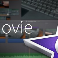 iMovie For PC Crack and Serial Number Free Download