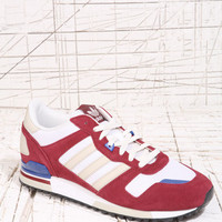 Adidas Cardinal ZX 700 Trainers