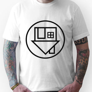 the neighbourhood Unisex T-Shirt