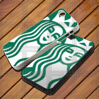 Starbucks 2011 Design for iPhone Case,Samsung Galaxy S3/S4 Case,iPhone 4 Case,iPhone 4S Case and iPhone 5 Case