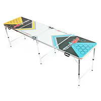 BeerPongMax Table - buy at Firebox.com