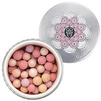 Météorites Powder For The Face - Guerlain | Sephora