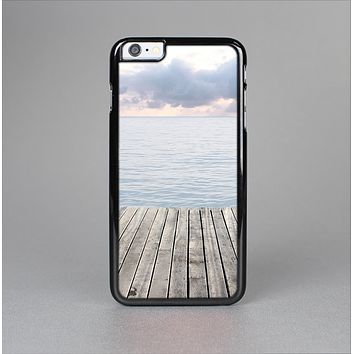 The Paradise Dock Skin-Sert Case for the Apple iPhone 6 Plus