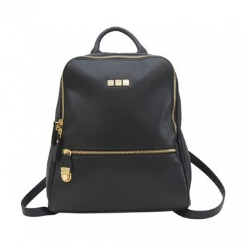 F1 T5 BACKPACK NOCHE