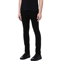 ED-88 super slim-fit tapered jeans