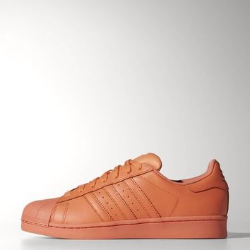 adidas Superstar Supercolor Pack Shoes | adidas Australia