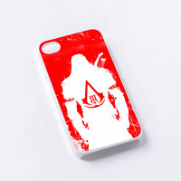 assasins creed 3 iPhone 4/4S, 5/5S, 5C,6,6plus,and Samsung s3,s4,s5,s6
