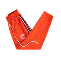 olympic track set bottoms - Google Search