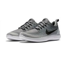 Nike Women's Free RN Distance 2 Running Shoes| DICK'S Sporting Goods