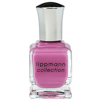 Deborah Lippmann Nail Color, Constant Craving