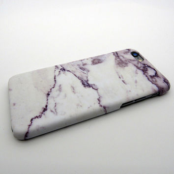 Retro Marble Stone iPhone 5se 5s 6 6s Plus Case Cover  + Nice Gift Box 267