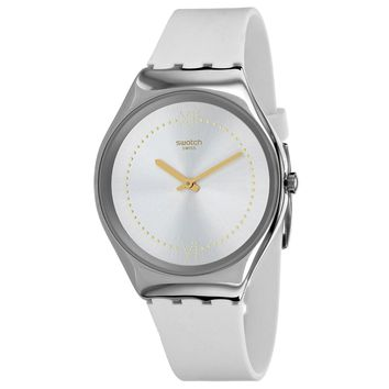 Swatch Men's Skindoree Watch (SYXS108)