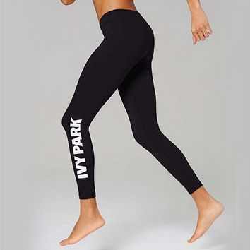 Leggings - Leggings | WOMEN |