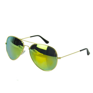Milly Flash Sunglasses