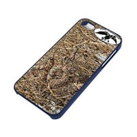 DUCK DYNASTY CAMO iPhone 5 / 5S Case Cover