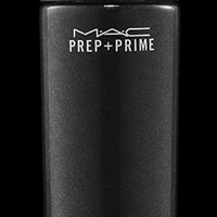 M·A·C Cosmetics | Products > Primer > Prep + Prime Moisture Infusion