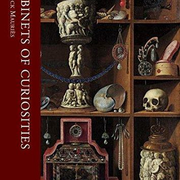 Cabinets of Curiosities (Hardcover)