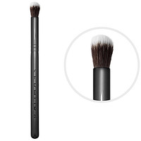 Classic Multitasker Concealer Brush #21 - SEPHORA COLLECTION | Sephora