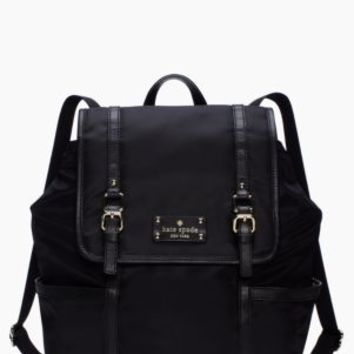 union square backpack - kate spade new york