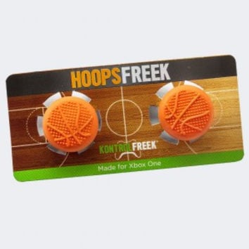Ball is Life Xbox One Controller Sticks