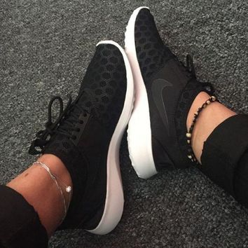 Nike Fashion Women Sport Shoes Casual Sneakers