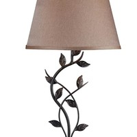 Ashlen Table Lamp - Table Lamps -  Lamps -  Lighting | HomeDecorators.com