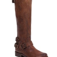 Frye Veronica Riding Boot - Women's Shoes | Buckle