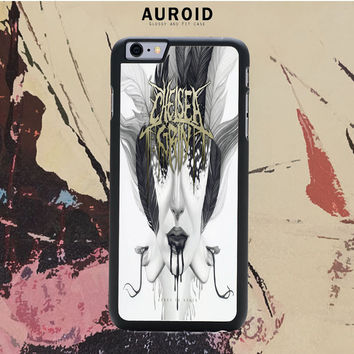 Chelsea Grin IPhone 6S Plus Case Auroid