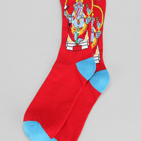 Urban Outfitters - Ganesh Sock