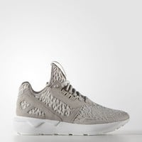 adidas Women's Tubular Runner Shoes - CGRANI | adidas Canada