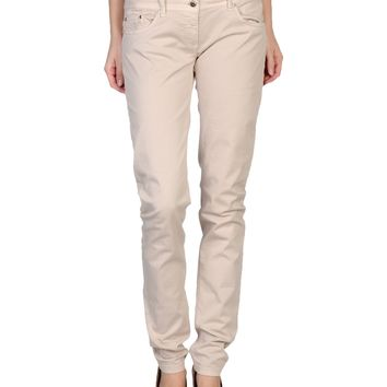 Elisabetta Franchi Jeans For Celyn B. Casual Pants
