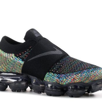 Womens Air Vapormax Vapor Max FK MOC Multi Color