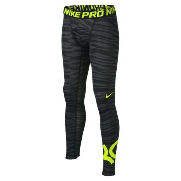 Nike KD Pro Hypercool Boys' Training Tights
