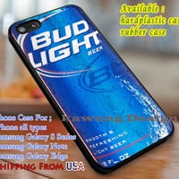 Beer Light Supernatural iPhone 6s 6s+ 5s 5c Cases Samsung Galaxy s5 s6 Edge+ NOTE 5 4 3 #movie #supernatural dl3