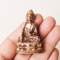 My Pocket Buddha