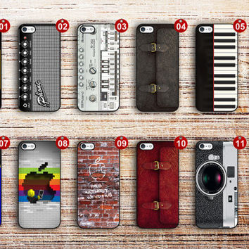 samsung galaxy s5 case vintage cassette tape cover for s3 s4 s5 s6 edge a3 a5 a7 note 3 note 4 note edge active mini vintagefacility