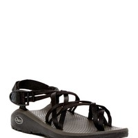 Chaco | ZCloud X2 Sandal | Nordstrom Rack
