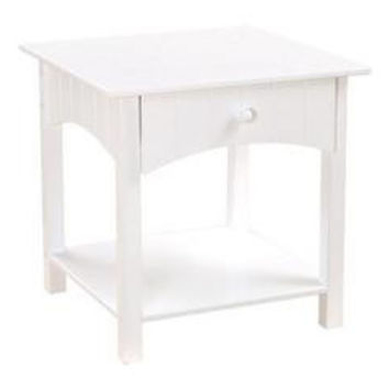 KidKraft - Table - Nantucket Toddler