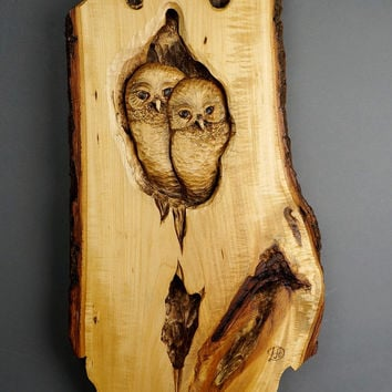 Best Wood Wall Sculpture Art Products on Wanelo
